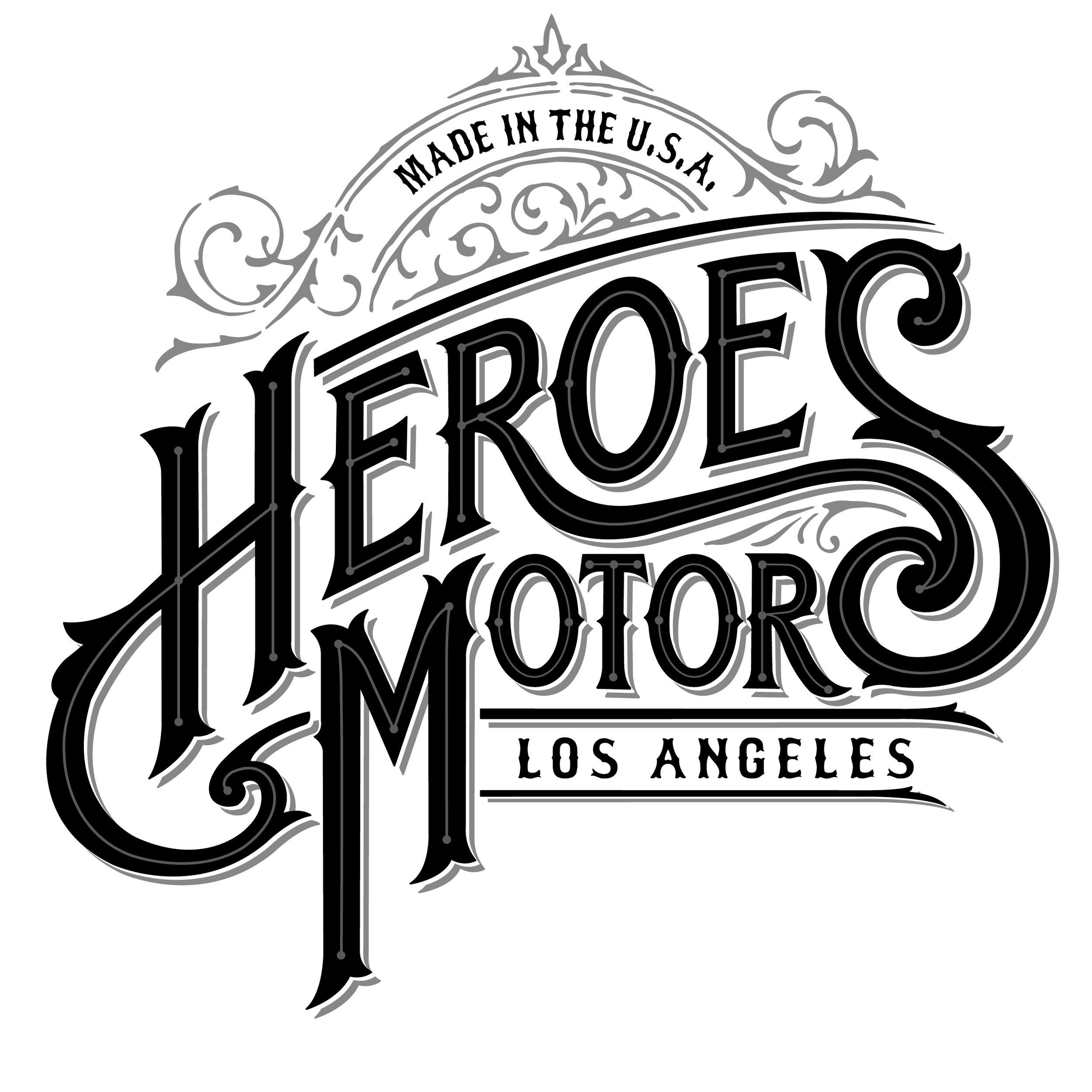 heroes-motorcycles_myshopify_com_logo.jpg