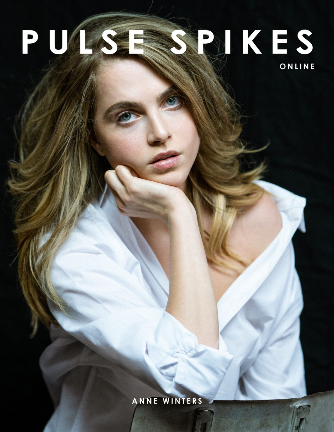 Anne-Winters-Online-Cover-Pulse-Spikes-1140x1475.jpg