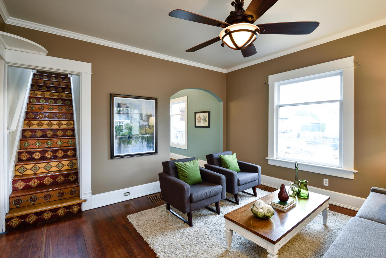 1620 N Holman St Portland OR-large-003-7-Living Room-1499x1000-72dpi.jpg