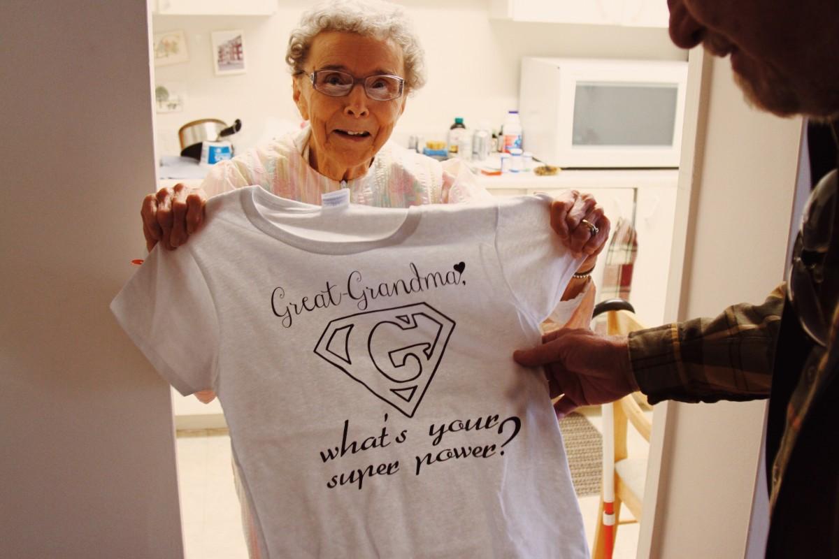 super great grandma.jpg