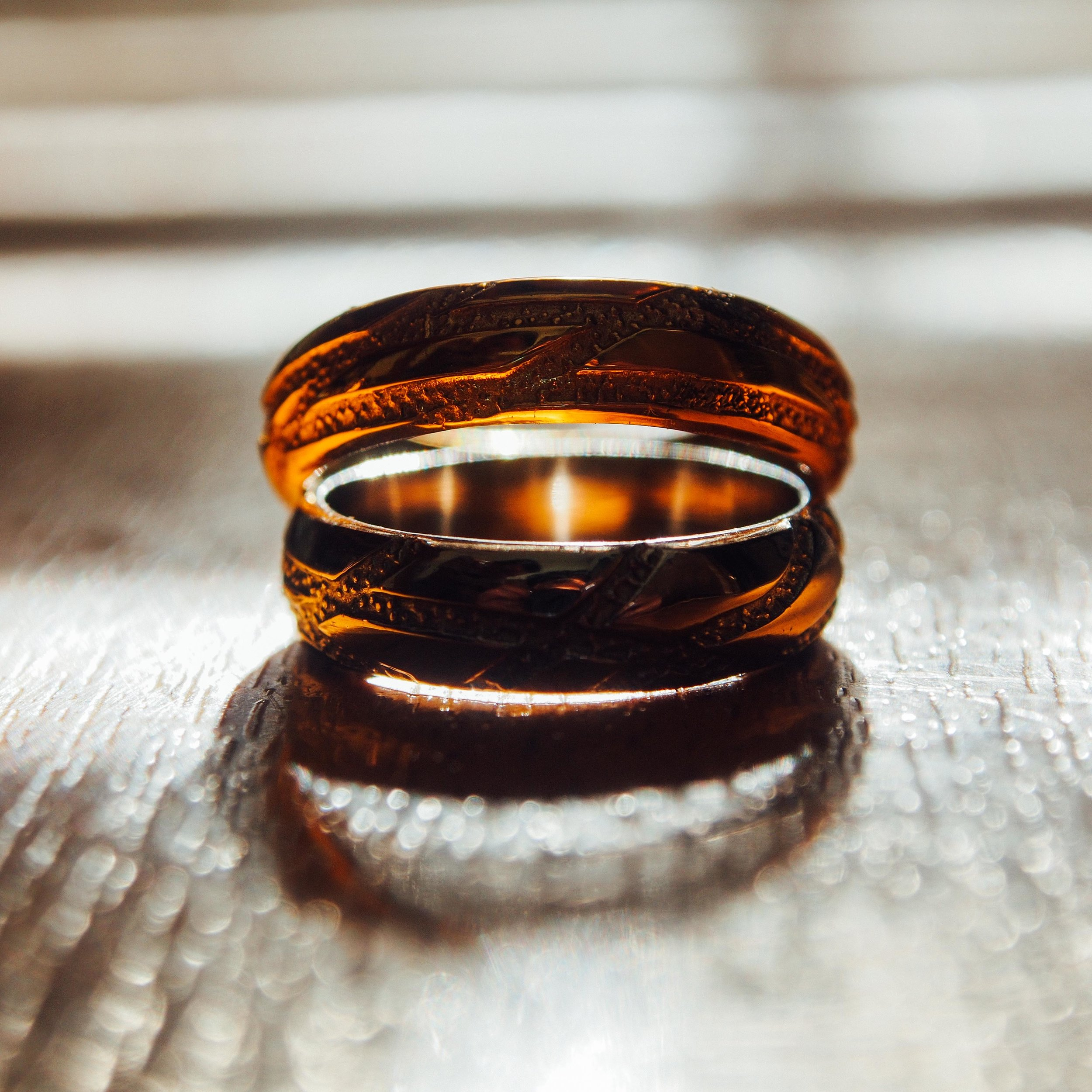 6 - Wedding ring.JPG