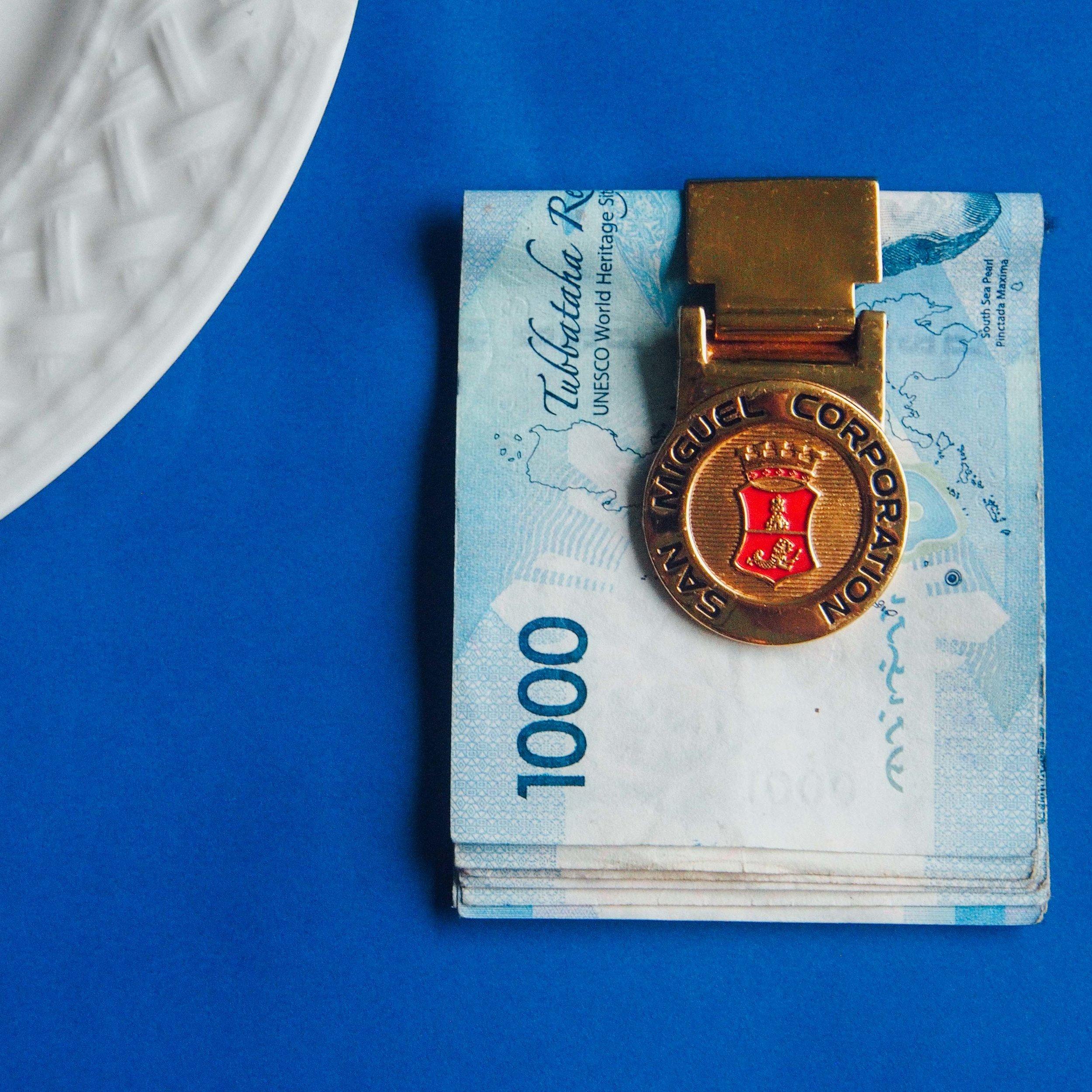 17 - Money clip.JPG