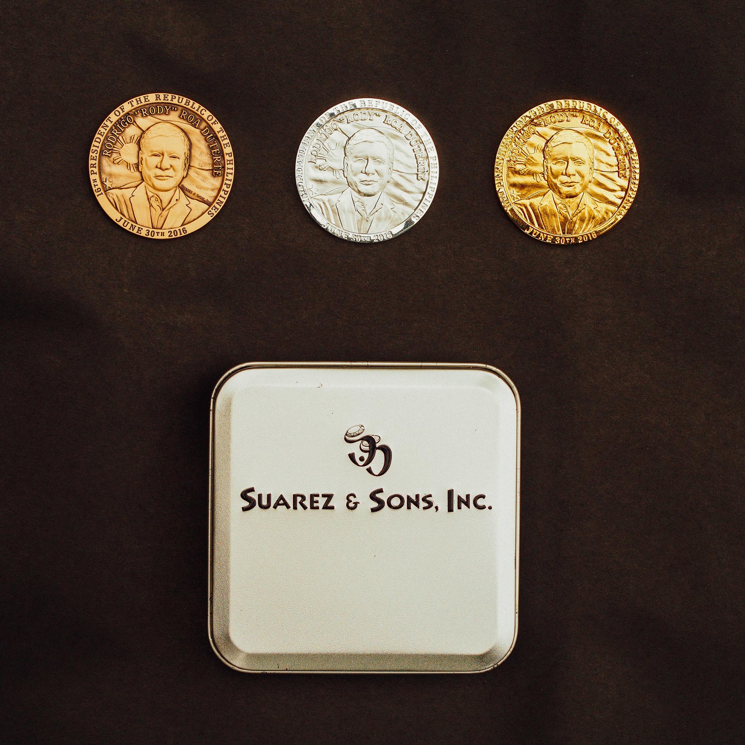 26 - Coins.jpg