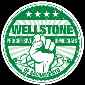 wellstone.png