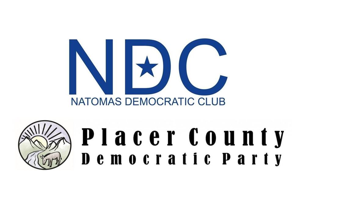 Natomas and Placer County Dems.JPG