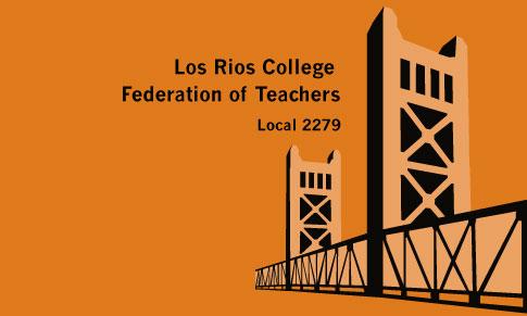 Los Rios College Federation of Teachers.jpg