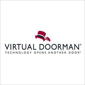 virtual-door-man.jpg