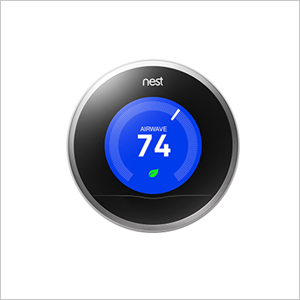 nest-thermostat.jpg