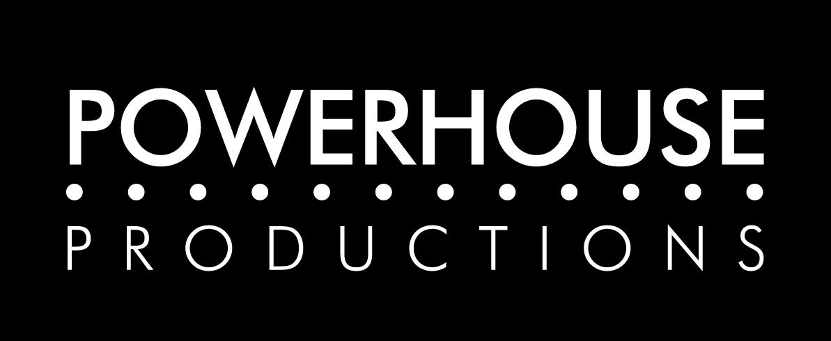 Powerhouse Logo (JPEG).jpg