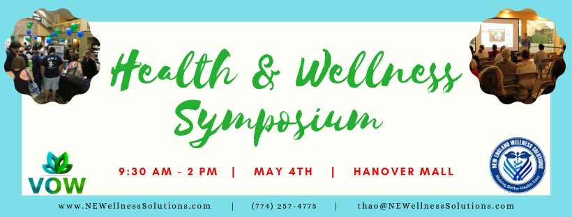 Health & Wellness Symposium.png