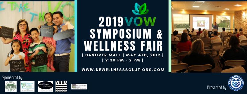 2019 VOW Symposium & Wellness Fair.png