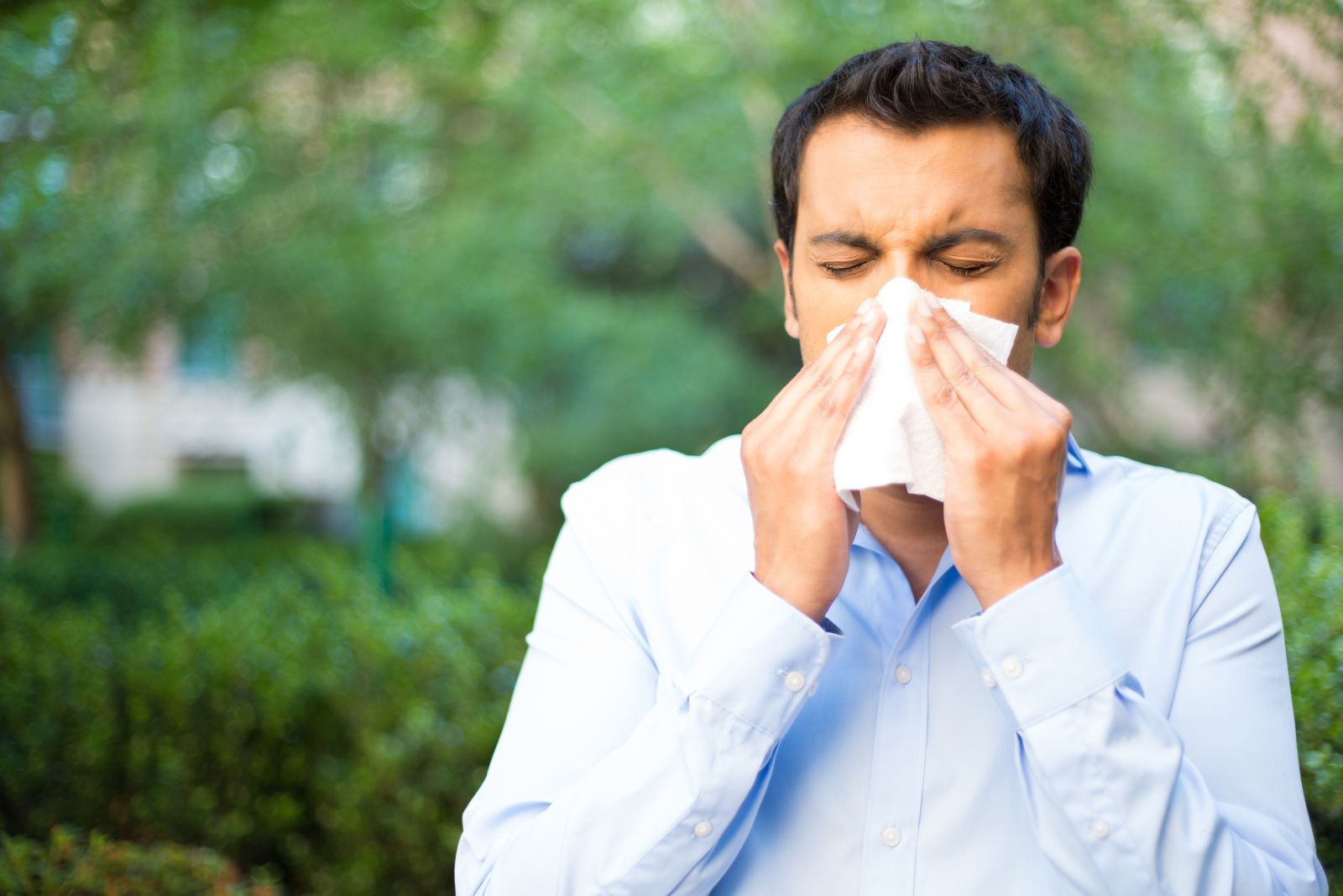 bigstock-Sick-allergies-allergy-pollen66507766-3.jpg