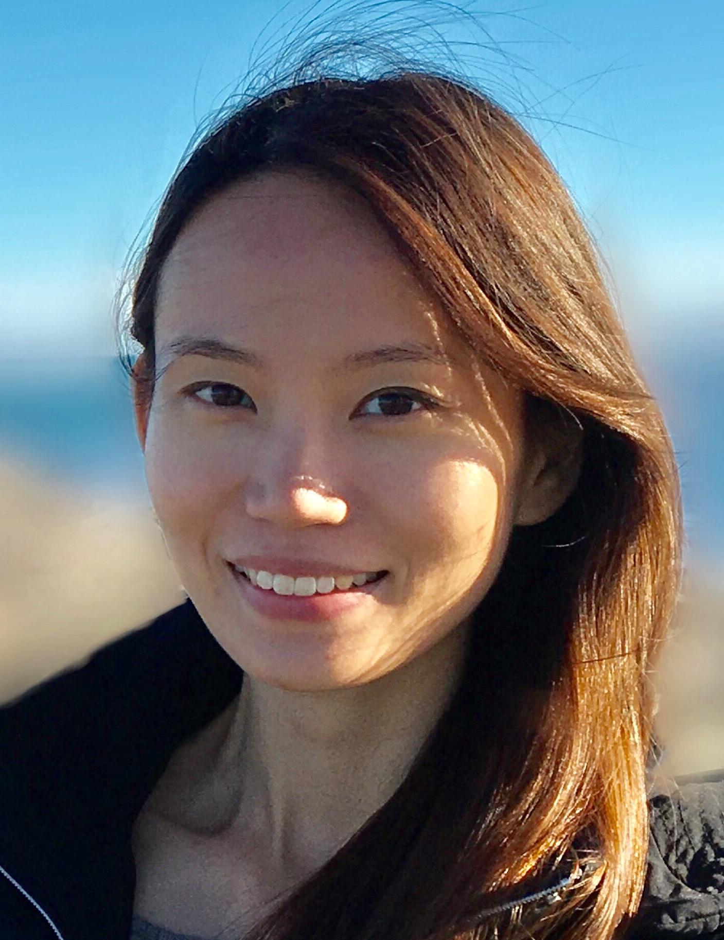 Dr. Noel Chan, PhD., LMT (H)(W)   Craniosacral Therapist    Headache & Concussion Specialist