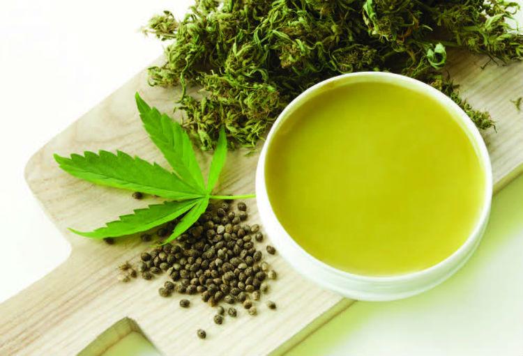 Hemp-Tea.jpg