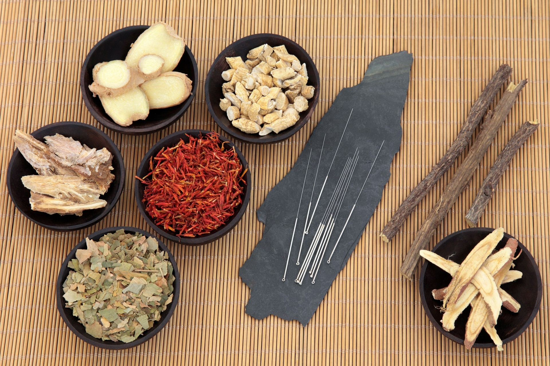 acupuncture_chinese_medicine_herbs_tcm_clinic_london_acumedic_camdem-1920x1280.jpg