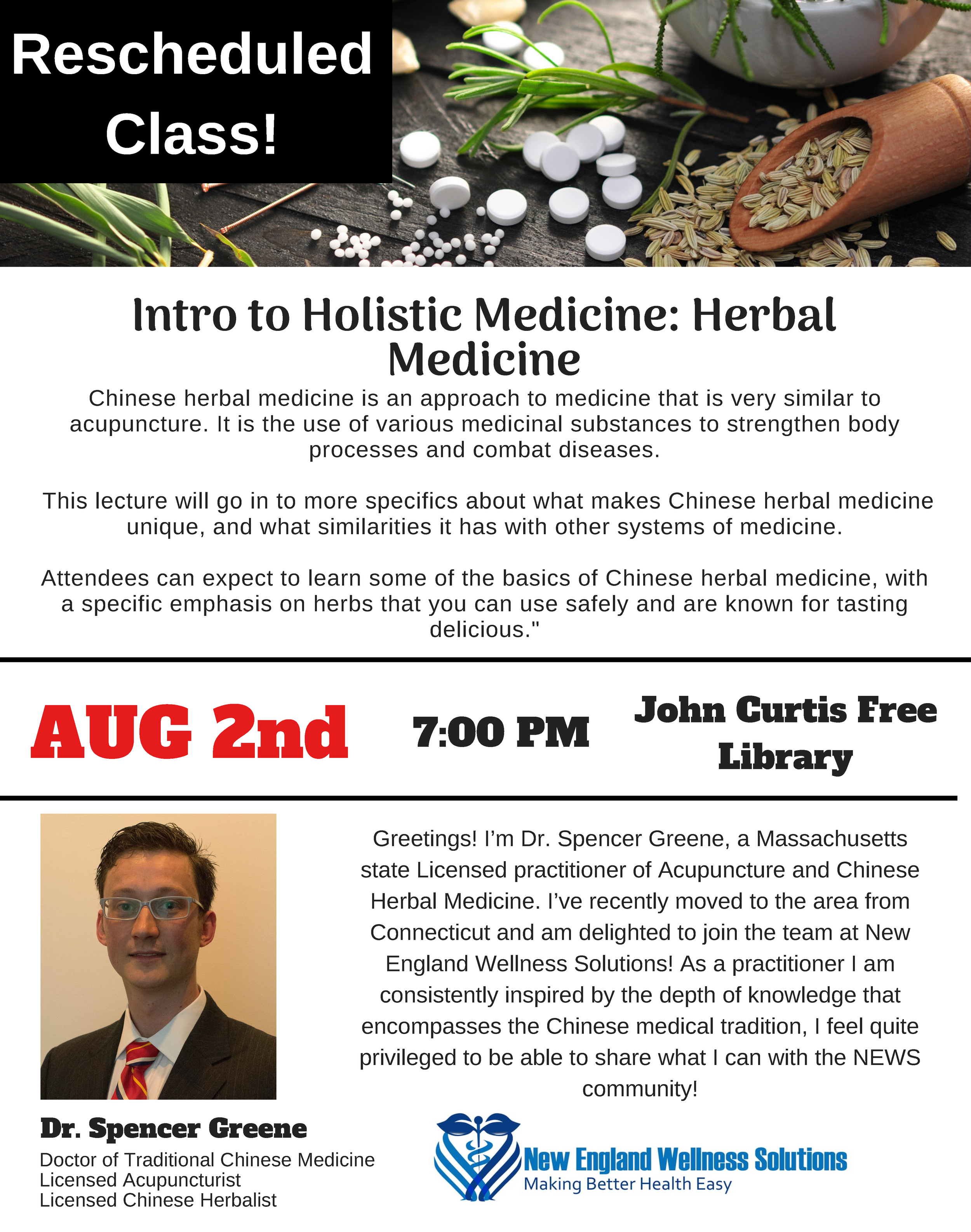Intro to Holistic Medicne (2).png