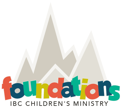 Foundations_Slide.jpg