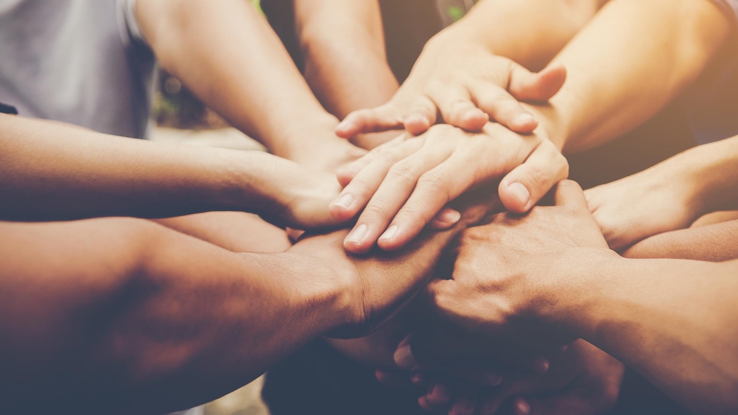 Group HandsSmall.jpg