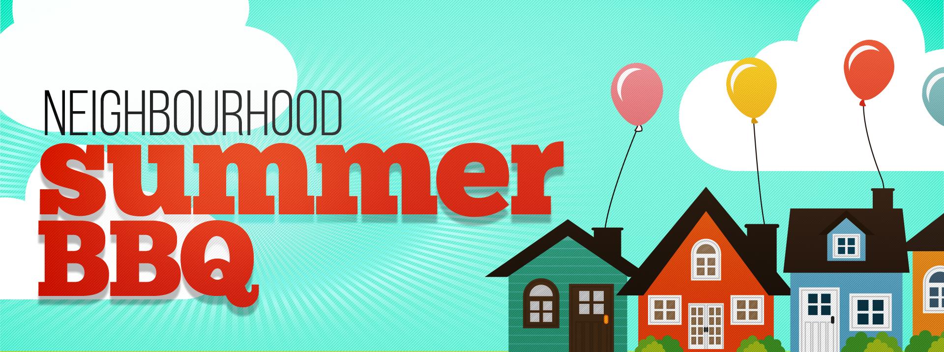 SummerKickoff_Header.jpg