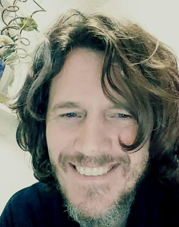 Dan-profilePic.jpg