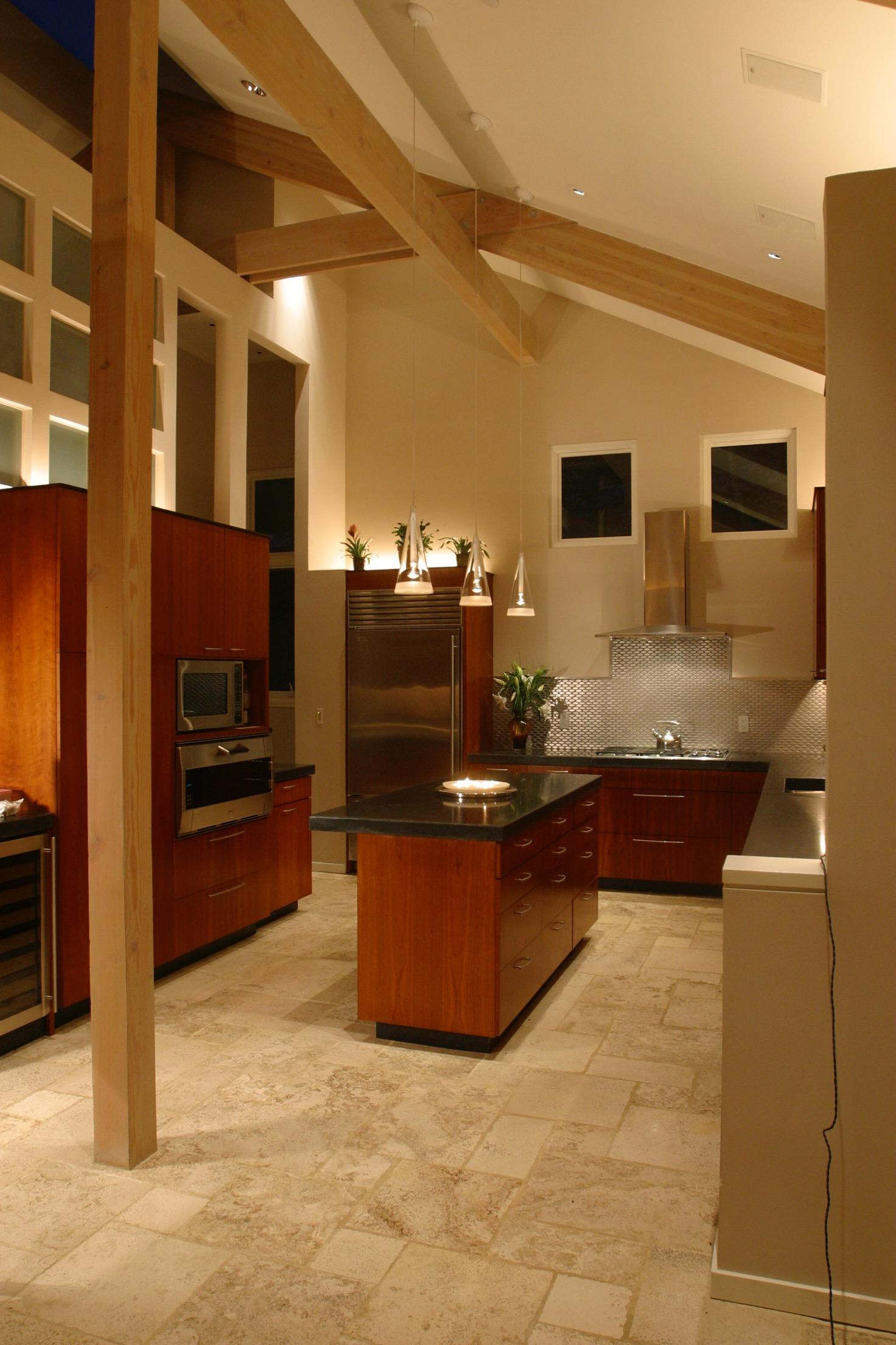 Mill valley kitchen.JPG