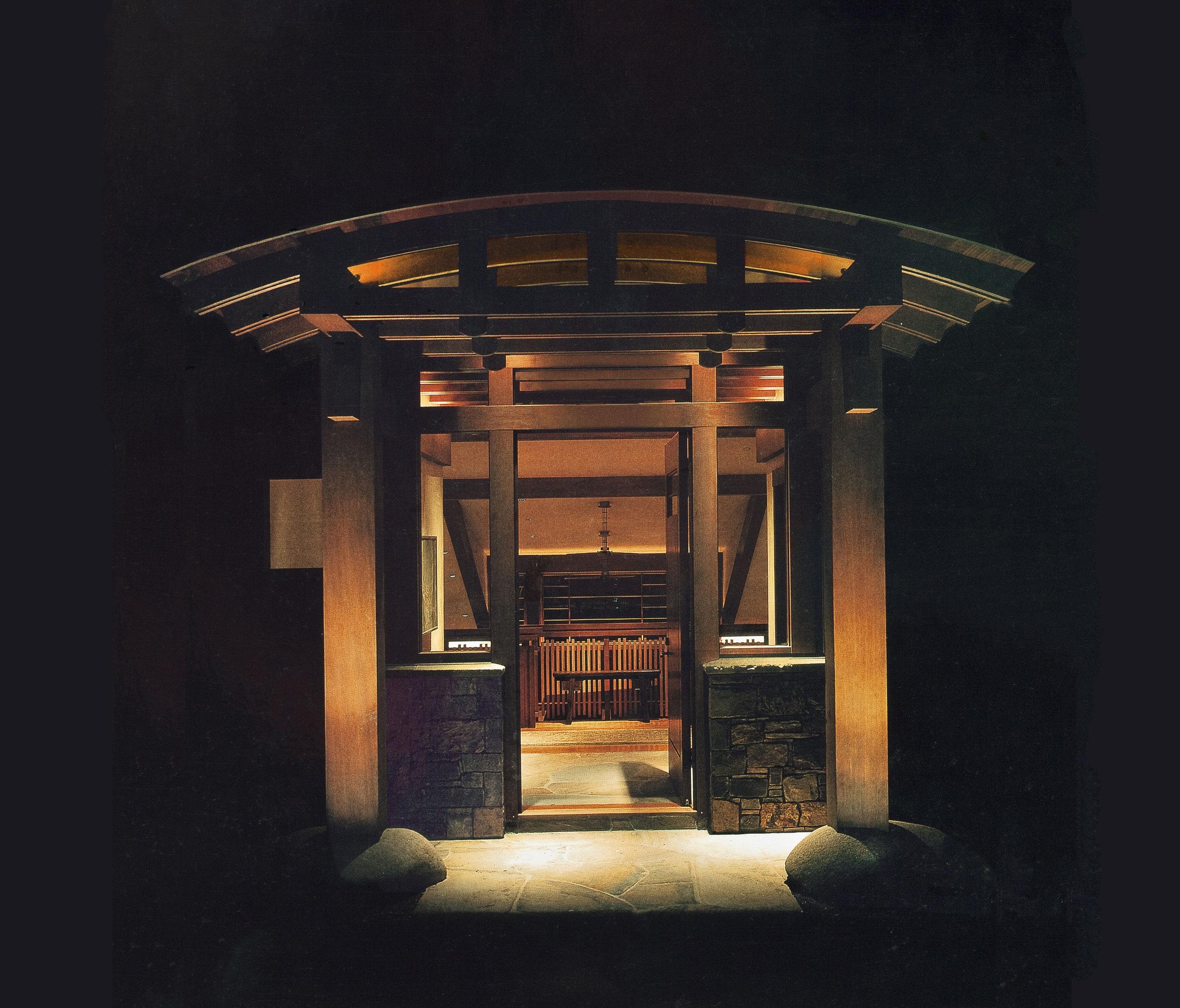 Redwood Entrance.retouch.jpg