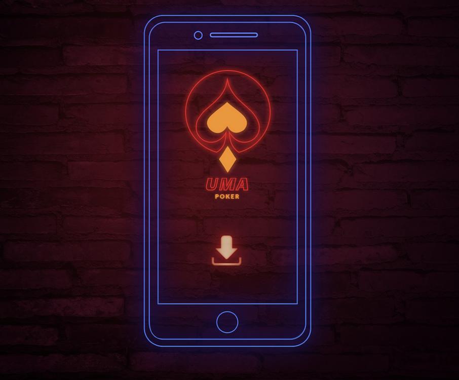 Poker download for real money poker!