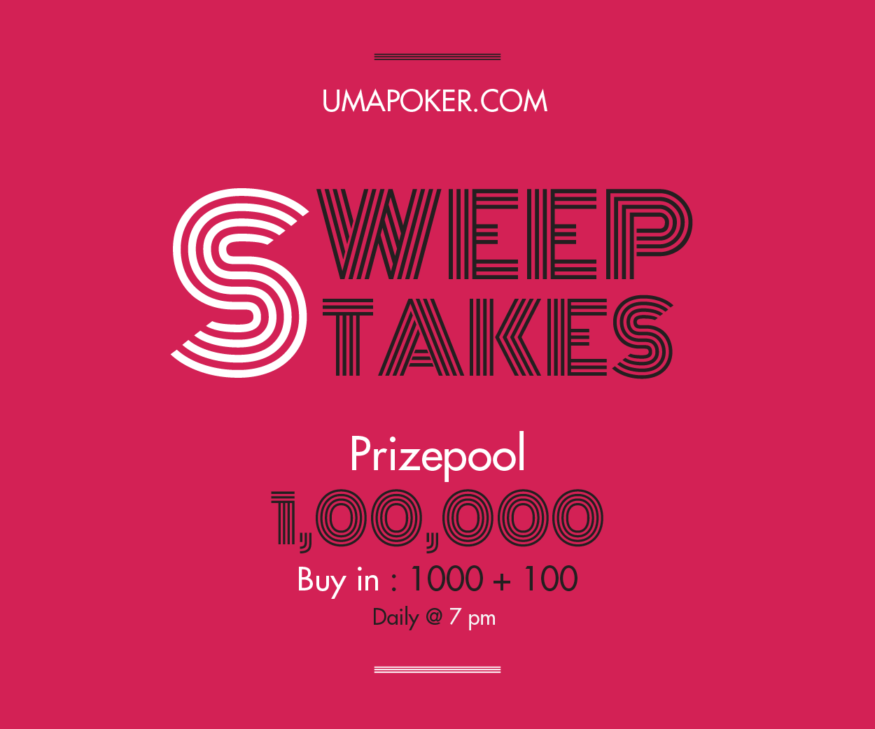 SweepStakes 300 by 250.png
