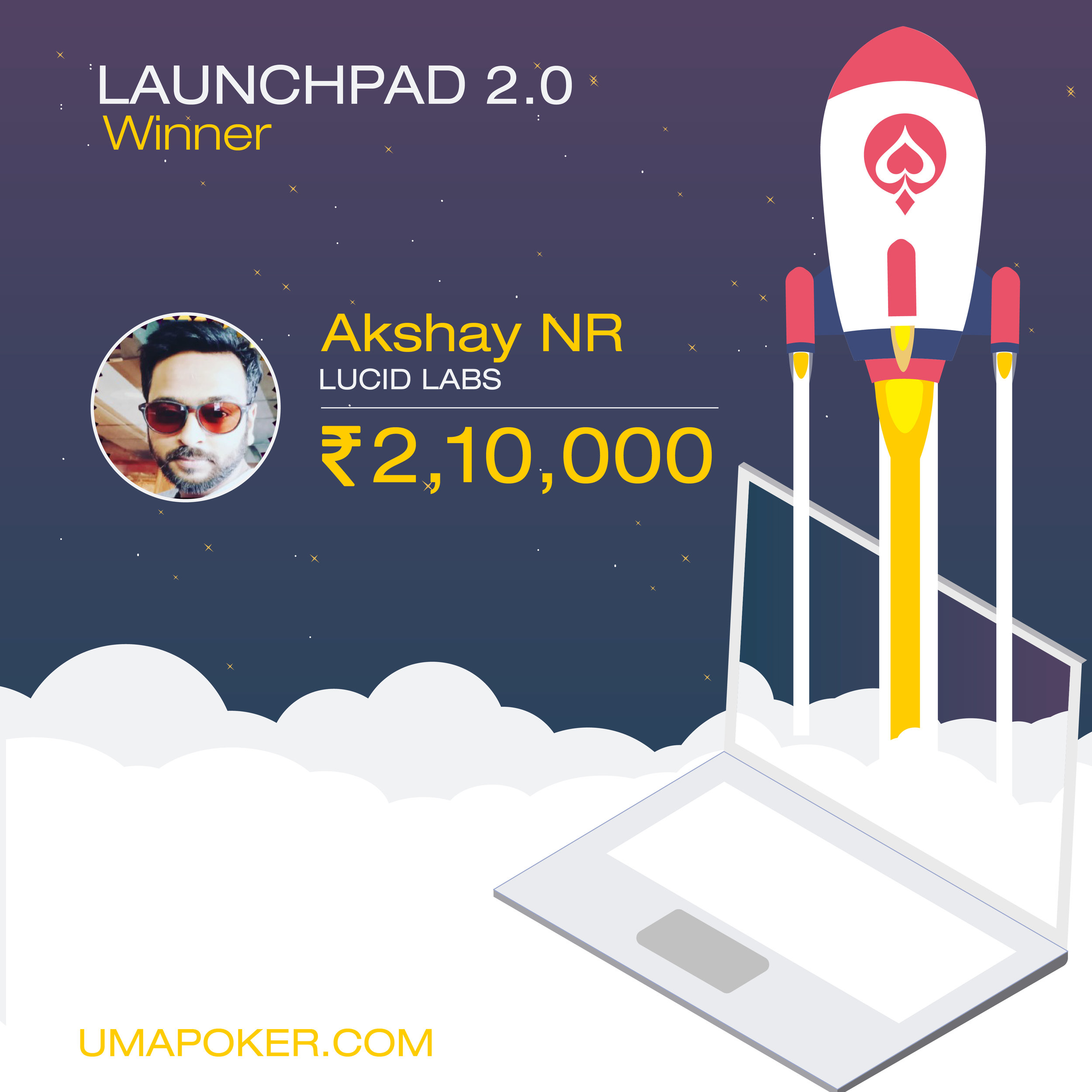 launchpad winner 1000 by 1000 option 3.jpg