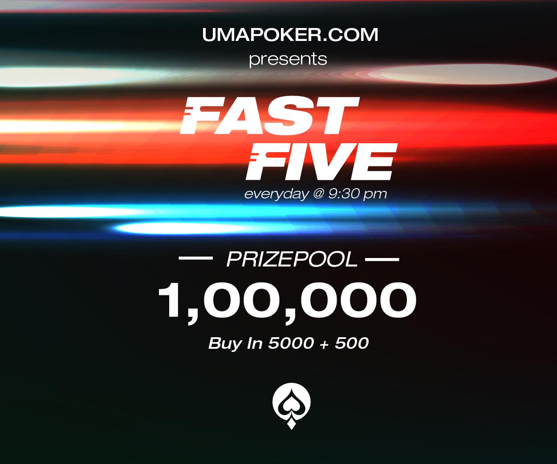fast five 300 by 250 .jpg