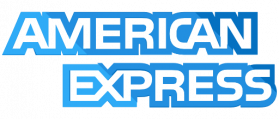 Uma Poker Payments Accepted: American Express