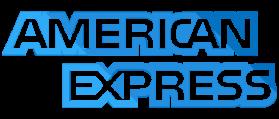 UMA Poker Payments: American Express