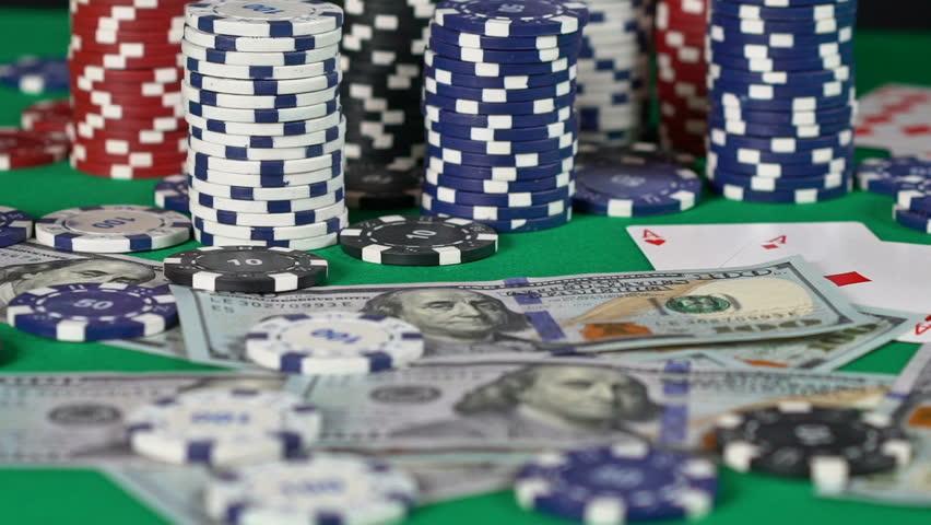 poker luck.jpg