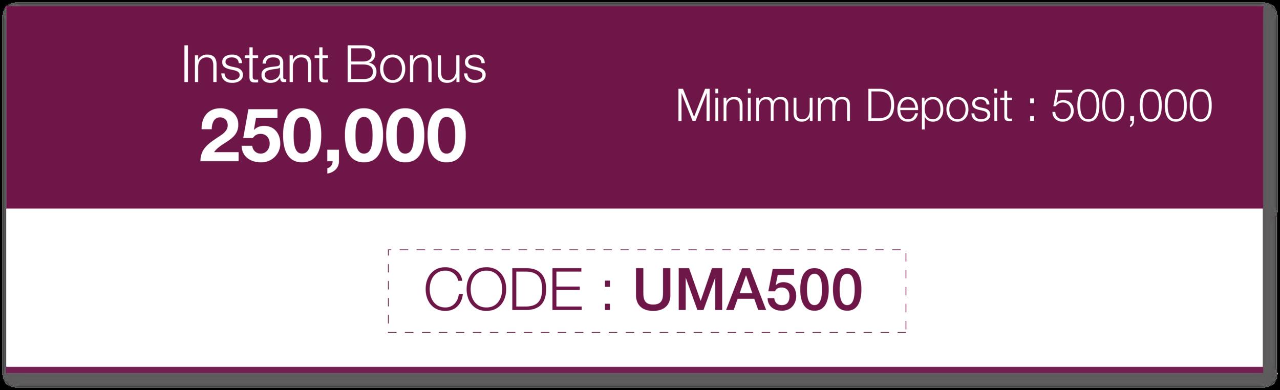 UMA500@4x.png