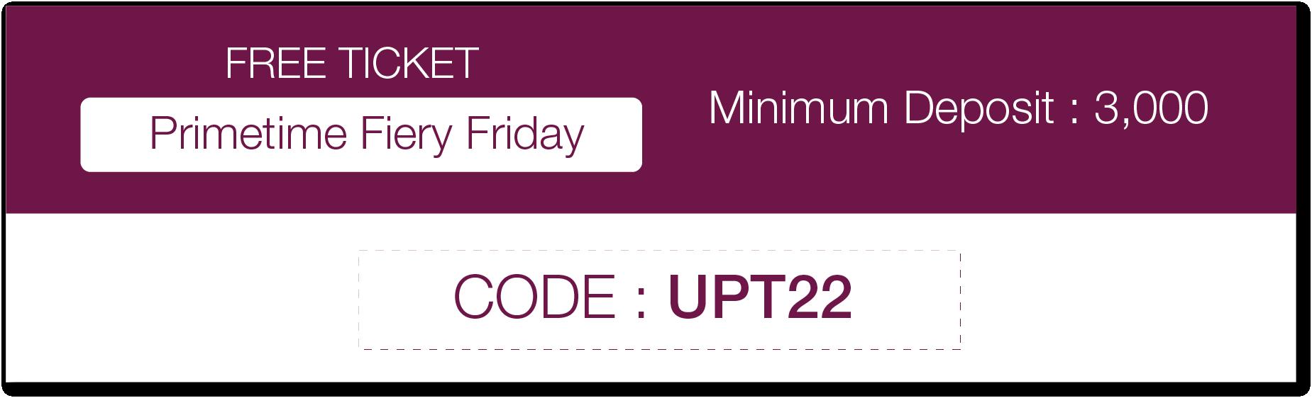 UPT22.png