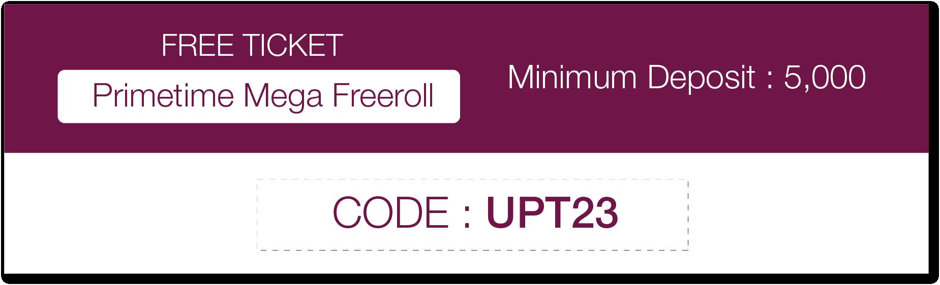 UPT23.png