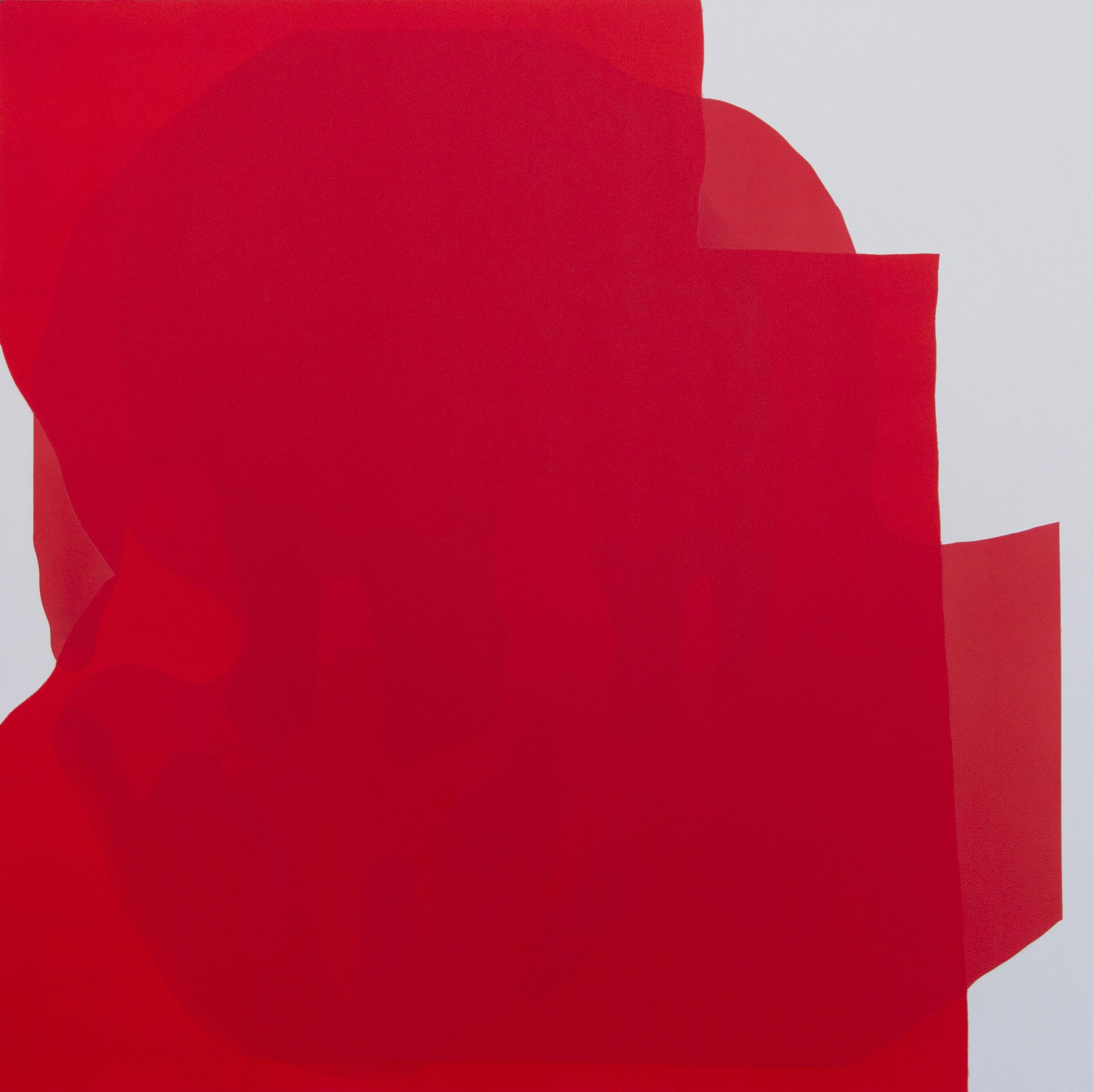 Title-Godhead_50x50_Pigment:Binder_Canvas.jpg