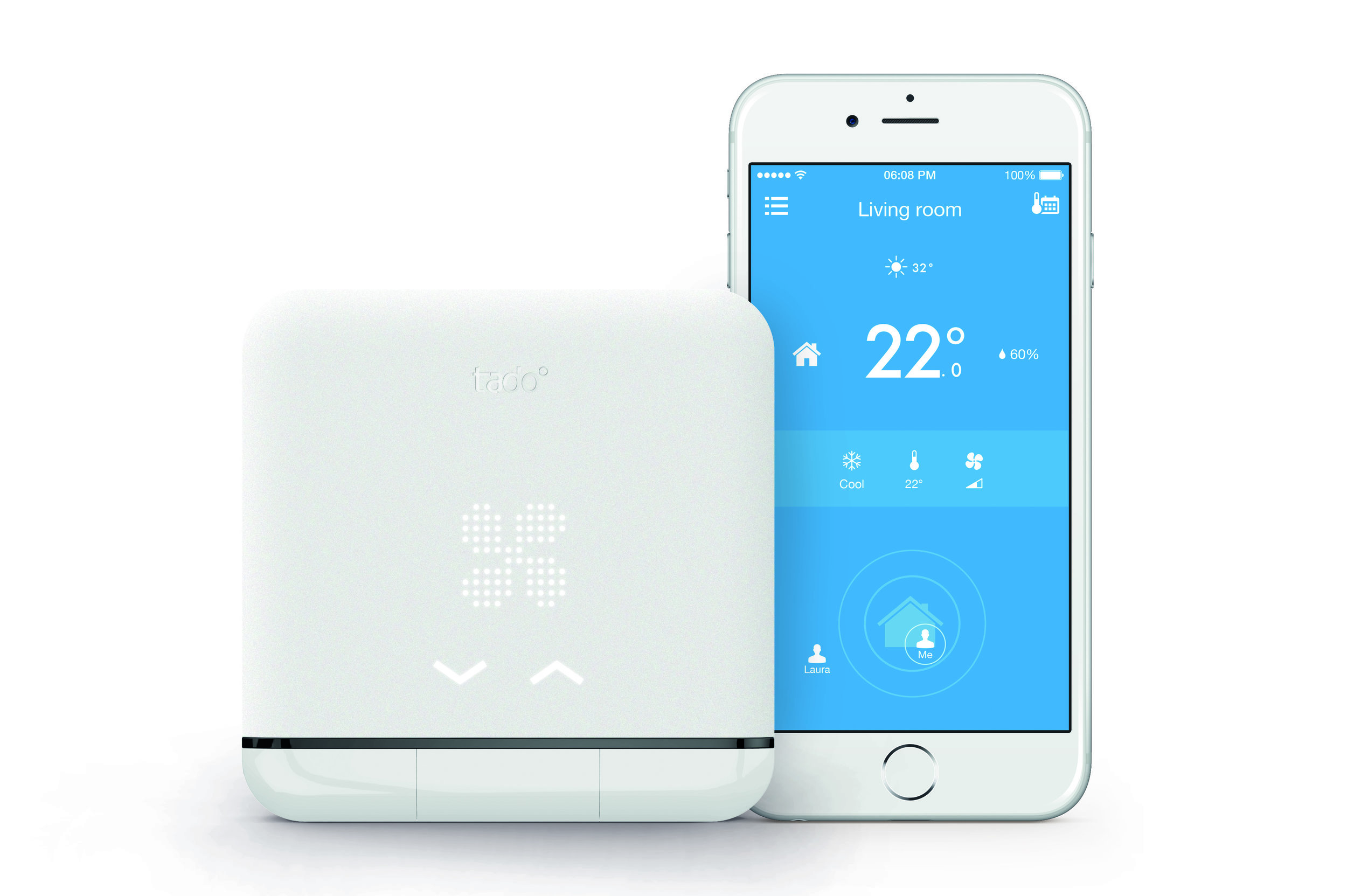 tado_Smart_AC_Control_Product_device_and_app_SG.jpg