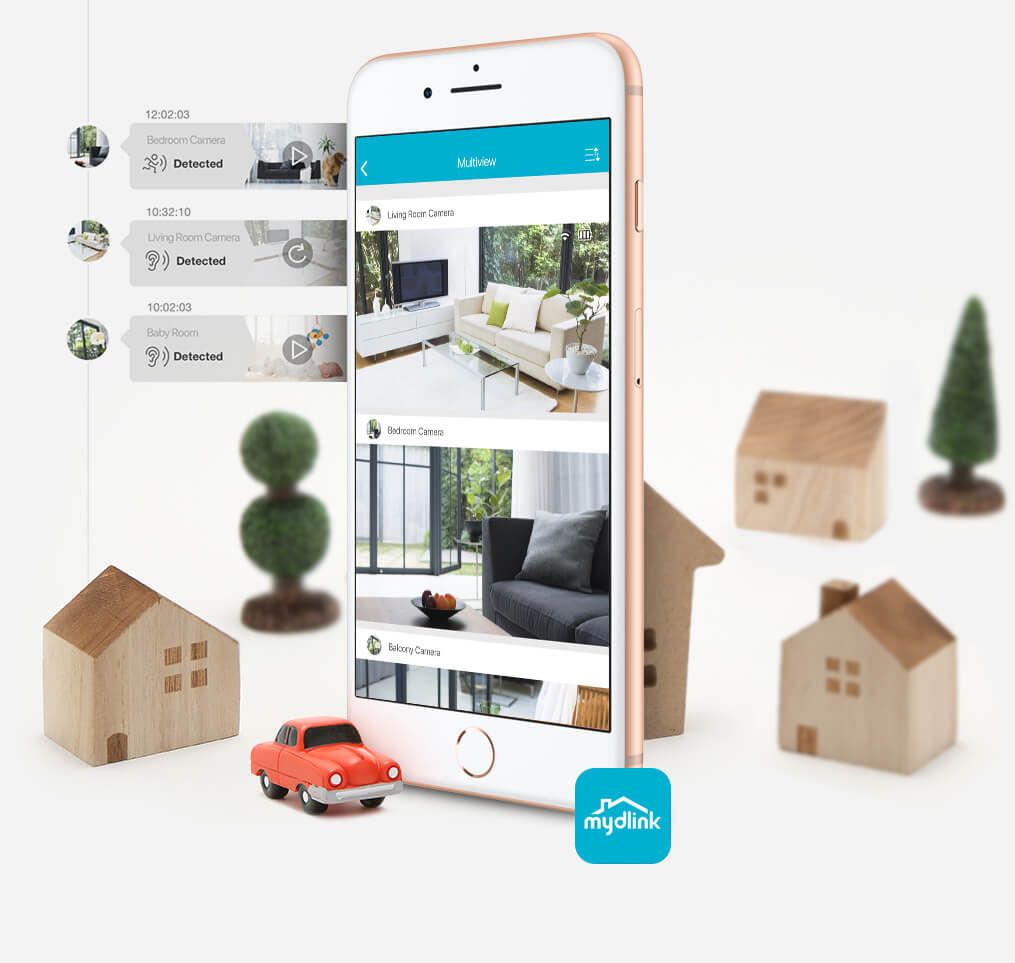Your home at your fingertips.jpg