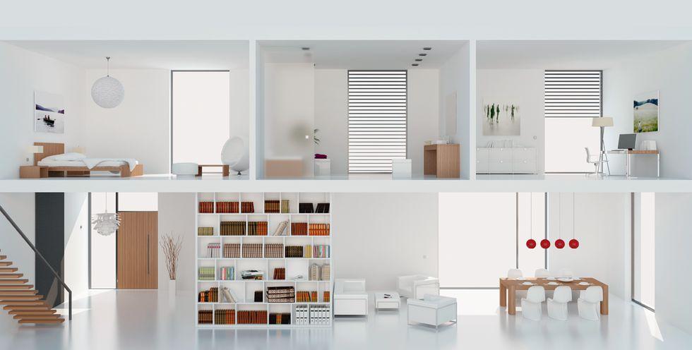 smart-housing.jpg