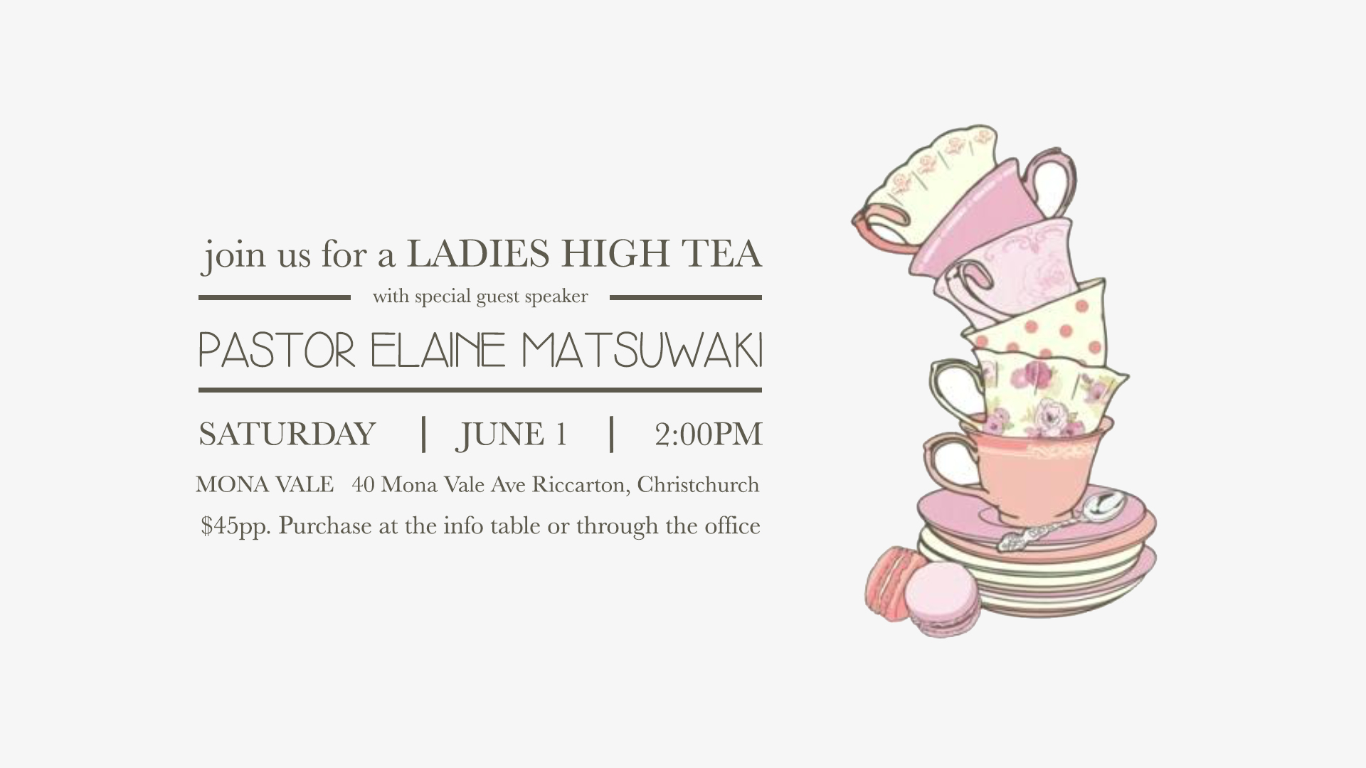Ladies high tea.jpg