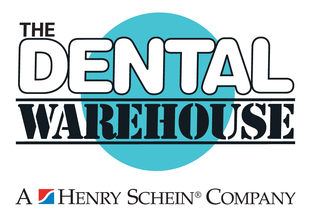 Dental-Warehouse-Logo-Large copy.png