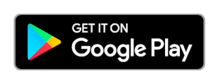 googleStore_001.png