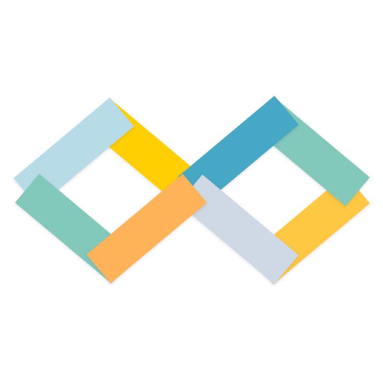 agile icon white square.png