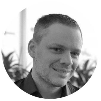 Antoine Tison, Chief HR Officer  – OVH