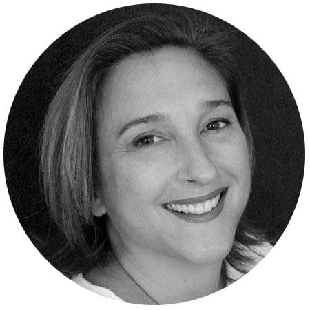 Virginie Boutin, Coach    — La Fabrique Spinoza