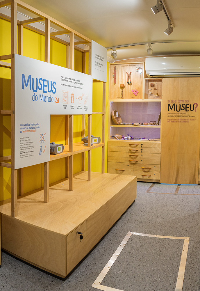 onibus_museu_6.jpg