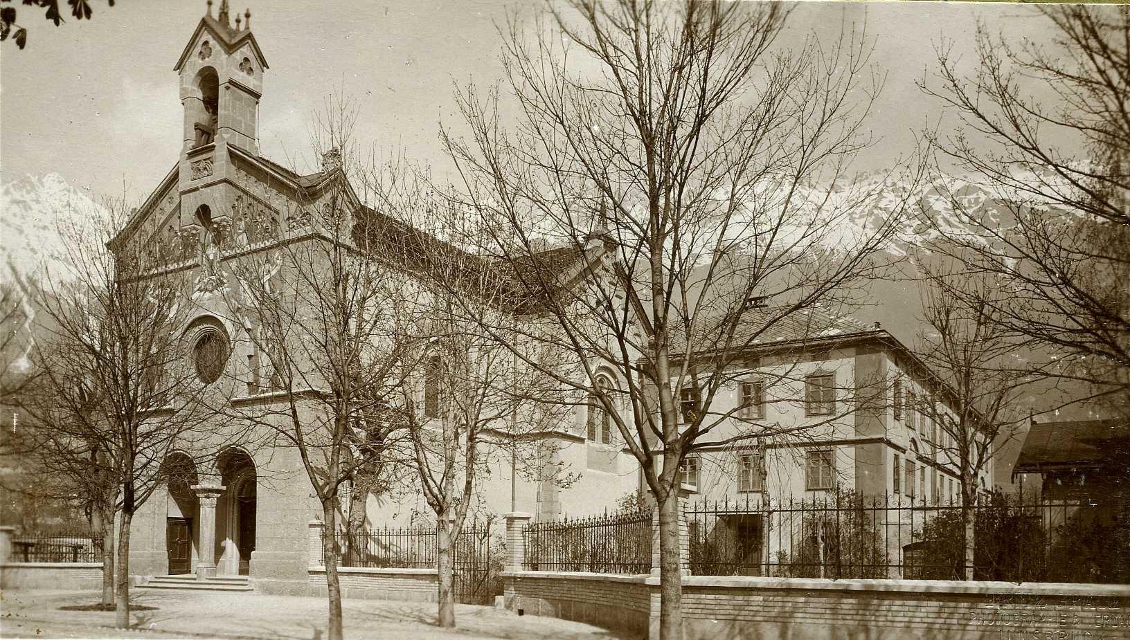 kirche 1880.jpg