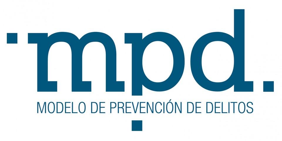 Logo MPD.jpg