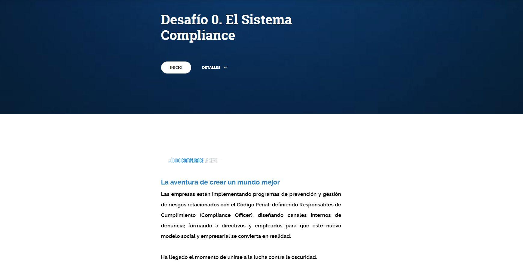 Captura pantalla Plataforma Código Compliance.jpg